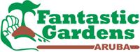 Fantastic Garden Aruba